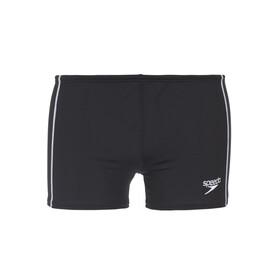 speedo Essential Classic Aquashorts Men, black
